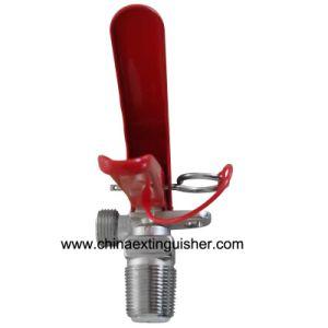 Mt5 CE En3 Fire Extinguisher pictures & photos