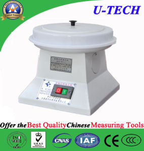 Metallurgical Sample Metal Grinding Polishers (PG-1)