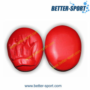 Boxing Target, Boxing Punching Target, Hand Target pictures & photos
