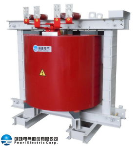Dry Type Reactor pictures & photos