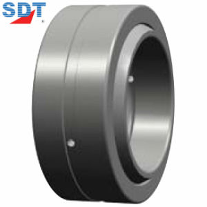 Spherical Plain Bearing/Rod End /Plain /Ball Bearing Ge...Es
