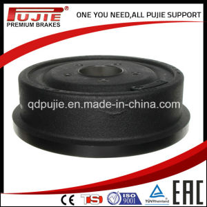 for Ford Mazda Brake Drum Euro 8989 pictures & photos