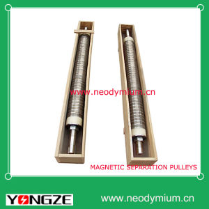 Pully Magnet