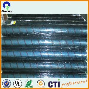 China Manufacturer Soft PVC Transparent Table Cloth pictures & photos