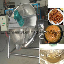 Automatic Sugar Boiler pictures & photos