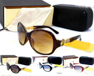 Sunglasses Free Shipping pictures & photos
