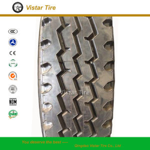 Light Truck Tire and Bus Tire 9.00r20 pictures & photos