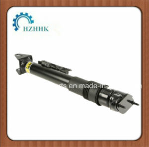 Auto Parts Car Front Shock Absorber for BMW (2513201031)