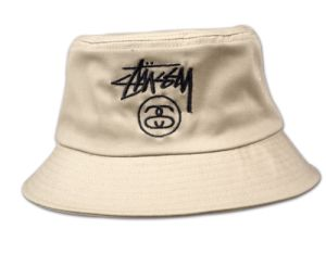European Style, Leisure Cap Bucket Hat Embroidered Cap pictures & photos
