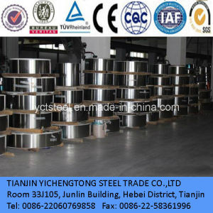 Promotion Price Stainless Steel Strip pictures & photos