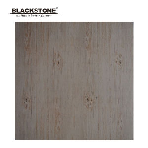 Promotional 600X600 Rustic Wood Tile with Matt Surface (TM68061) pictures & photos