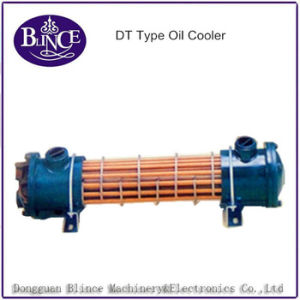 Tubular Heat Exchanger Oil Cooler or Type (OR-150) pictures & photos