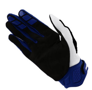 Motorcycle Protective Clothing Gloves Racing Gloves pictures & photos