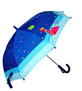 High Quality Kids Umbrella (BR-ST-56) pictures & photos
