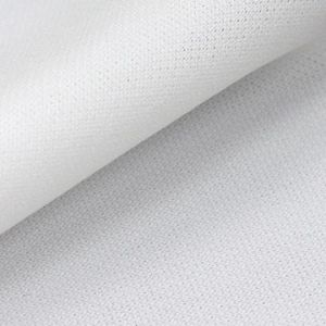 Cleanroom Knitting Wiper, Polyester Wiper, Lint Free Wiper pictures & photos
