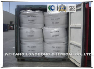 Mica / Powder Mica / Flakes Mica / Drilling Additive Mica pictures & photos