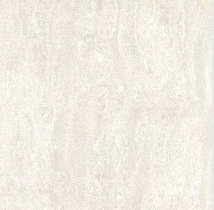 White Color Nafuna Polished Porcelain Tile pictures & photos
