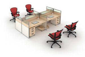 Office Partition (FP061C-246-4)