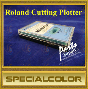 Cutting Blade For Roland Plotter Acc Cbd China