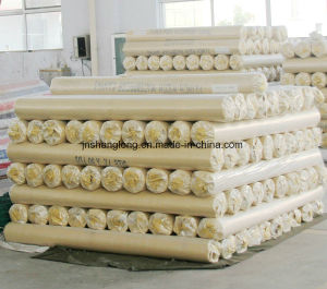 Sales PVC Coated Tarpaulins Roll pictures & photos