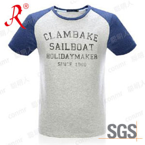 Sport T- Shirt for Outdoor (QF-236) pictures & photos