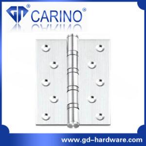 Stainless Steel Door Hinge (HY880) pictures & photos