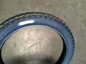 Soft Tubes Inner Tube/Motorcycle Tire 2.75-17 2.75-18 3.00-17 3.00-18 pictures & photos