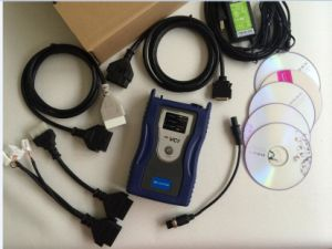 Gds Vci Diagnostic Tool for Hyundai & KIA pictures & photos