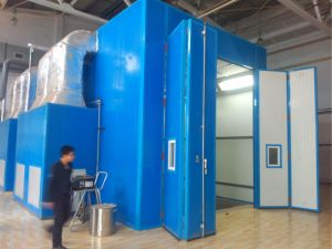 Drying Room of Factory Supplier pictures & photos