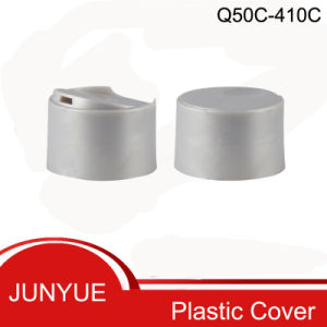 (Q50A-410A) China Expert Supplier of Plastic Cover pictures & photos