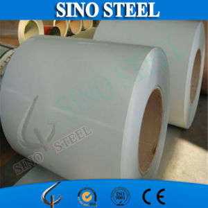 0.2-1.0mm/600-1250mm Prepainted Galvanized Steel Coil pictures & photos