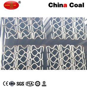 Factory Price M510 Scraper Steel pictures & photos