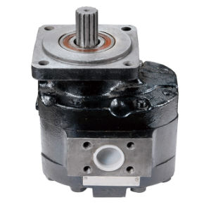 China hydraulic drive gear oil pump and motor for sale for Hydraulic pumps and motors for sale