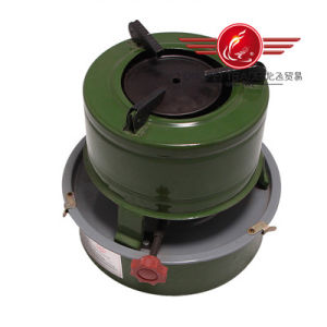 Portable Indoor Kerosene Stove pictures & photos