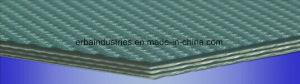 9mm Ceramic Belt Industrial Transmission Belts pictures & photos
