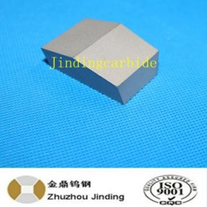 Yg8 Cemented Carbide Tbm Cutter Shield Cutter pictures & photos