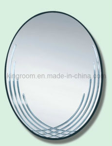 Bathroom Mirror (A011)