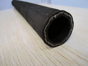 Mine Spray Hose / Mine Spray Rubber Hose / Mining Hose pictures & photos
