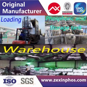 Genuine Manufacturer of STPP, Prefessional in STPP Producing pictures & photos