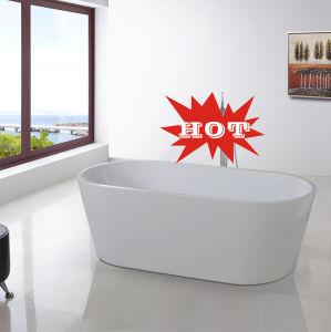 Free Standing Bathtub (BF-6604)