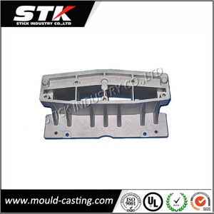 Industrial Aluminum Alloy Die Casting for Mechanical Part (STK-ADO0008) pictures & photos