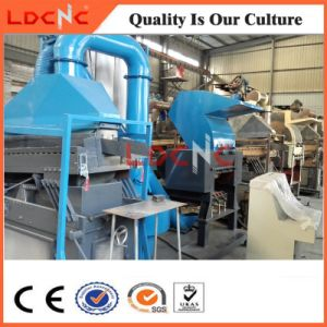 Waste/Used/ Scrap Copper Wire Cable Recycling Machine Manufacturer pictures & photos