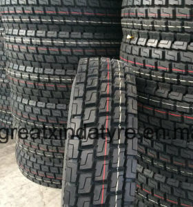 Bis TBR Tyre 1000r20 for India Market pictures & photos
