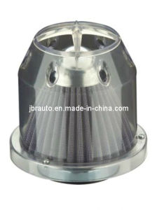 Air Filter Car Air Filter Auto Accessories (FJ-8005)