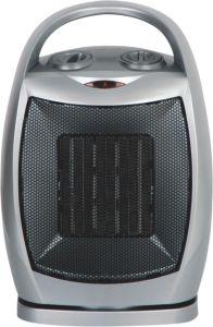 Portable PTC Fan Heater (PTC-1502A) pictures & photos