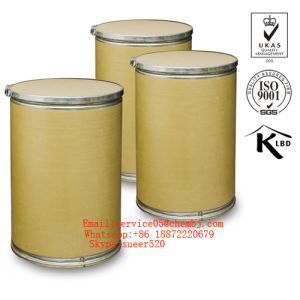 Factory Sell 99.3% Quality L-Pyroglutamic Acid pictures & photos