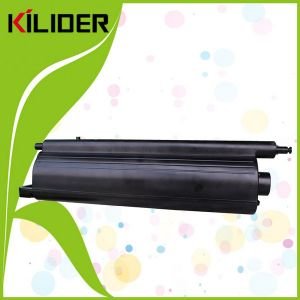 Europe Wholesaler Distributor Factory Manufacturer Compatible Laser Gpr-7 Toner for Canon Copier IR-8500 pictures & photos