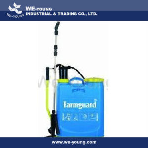We Young Perfect for Sprayer 16L (Model: WY-SP-01-01) pictures & photos