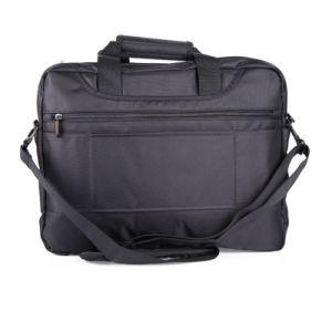 [Handbags] Official Business Trip Computer Bag Laptop Bag Business Case pictures & photos