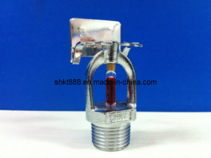 Fire Sprinkler Head (Sidewall) pictures & photos